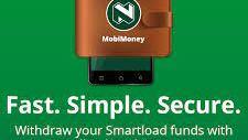Nedbank MobiMoney Account