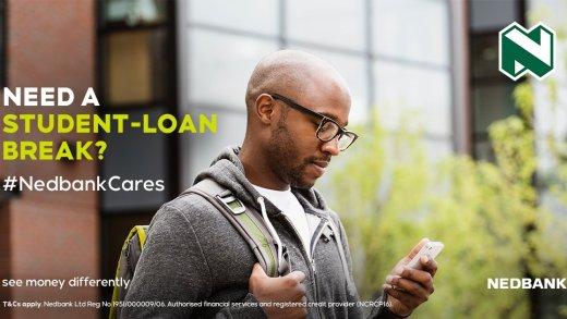 Nedbank Student Loan