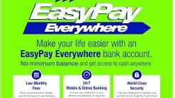 EasyPay Finance Online Loans