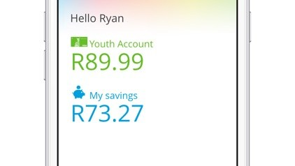 Investec Youth Account
