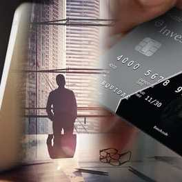 Login To Investec Private Bank