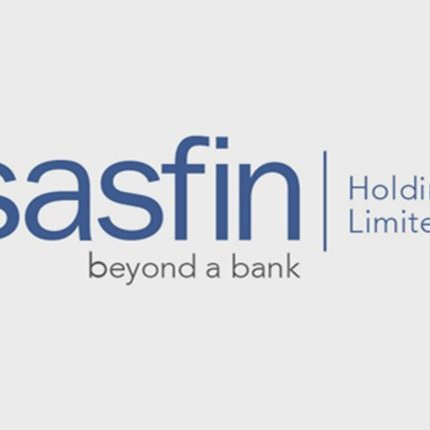 Sasfin Business Account Review