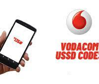 Buy Vodacom Minutes