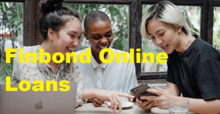 Finbond Online Loans