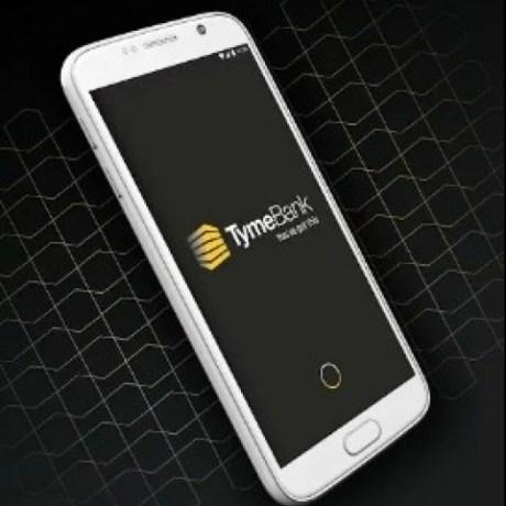 Check Balance On Tymebank Using cellphone