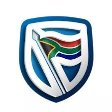 How To Close Standard Bank Account