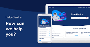 How To Deposit Money First National Bank Deposits To Luno