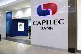 How to apply for a temporary loan at Capitec