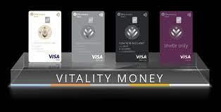 Open Discovery Bank Savings Accounts