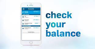 check capitec bank balance
