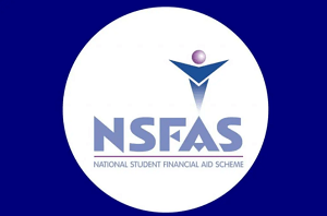 Colleges Offer NSFAS
