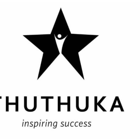 Thuthuka Bursary fund requirements