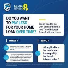 What does standard bank student loan cover