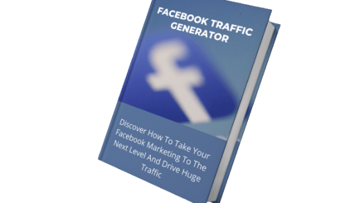 How To Finally Drive Traffic From Facebook