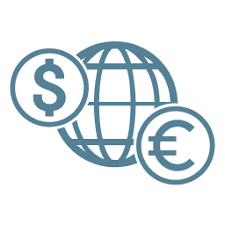 International Tax Accountant NEAR me