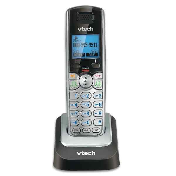 VTech Cordless Phone Handset