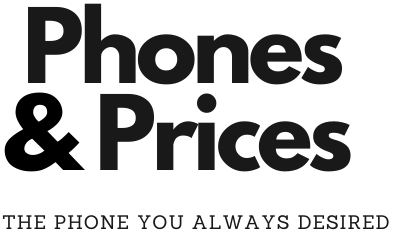 phonesandprices