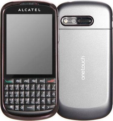 Alcatel-OT-910-313.jpg