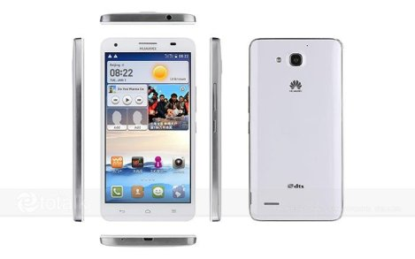 https://i0.wp.com/phonesdata.com/files/models/Huawei-Honor-3X-G750-559.jpg?resize=469%2C293