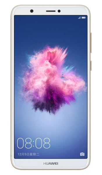 Huawei P Smart Specs Review Release Date Phonesdata