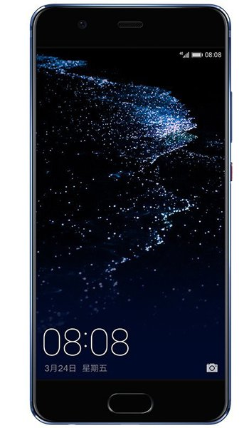 Huawei P10 Plus Specs Review Release Date Phonesdata