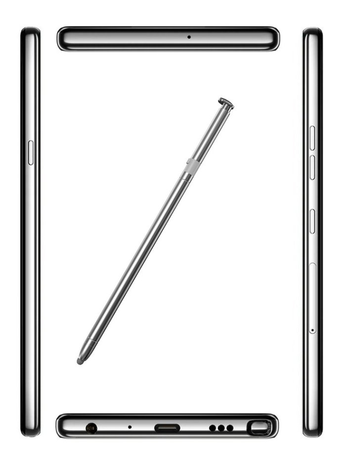 Lg Stylo 6 Specs Review Release Date Phonesdata