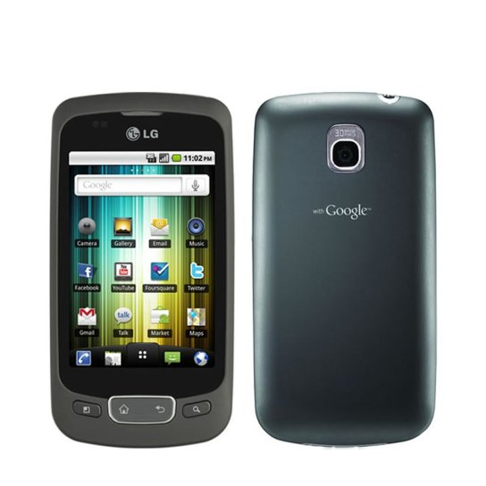 LG-Optimus-One-P500-588.jpg