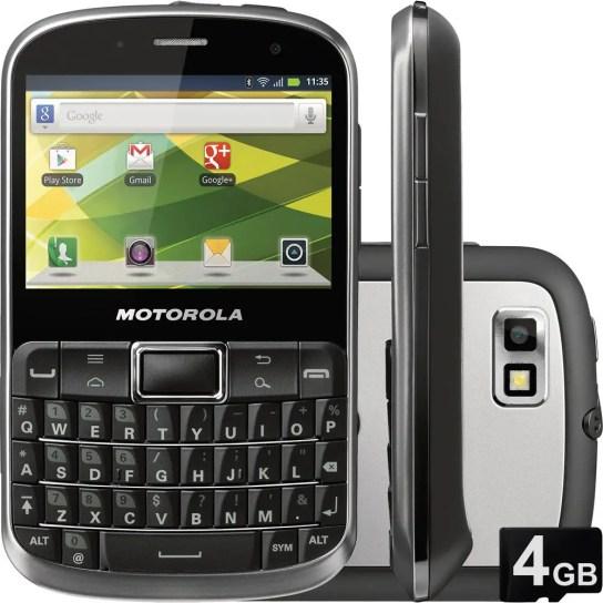 Motorola-Defy-Pro-XT560-338.jpg