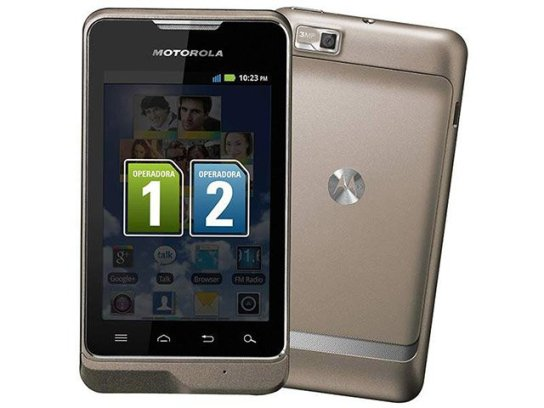 Motorola-XT390-896.jpg