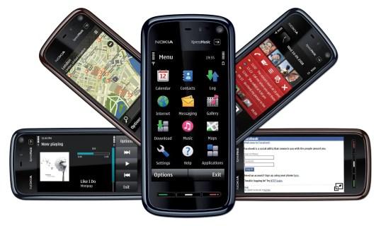 Nokia-5800-XpressMusic-736.jpg