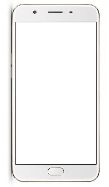 Oppo A59 Fiche technique et caractéristiques, test, avis