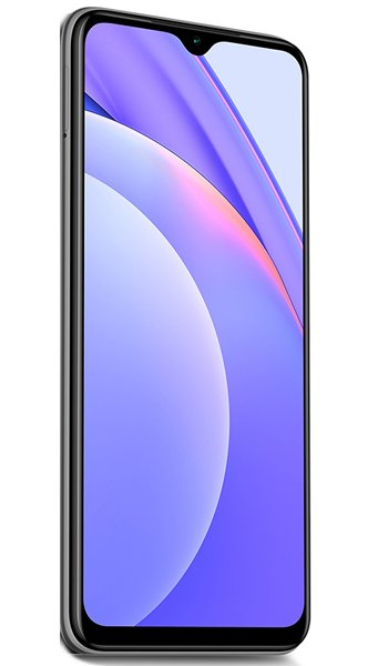 Harga Samsung A70s : harga, samsung, Comparison, Xiaomi, Redmi, Samsung, Galaxy, PhonesData