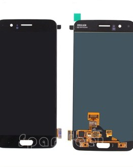 OEM LCD For OnePlus 5 LCD Display Touch Screen Digitizer Assembly