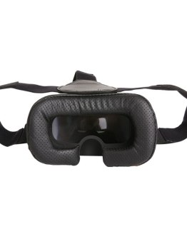 4.3 Inch 5.8G FPV Monitor Video Glasses Map Camera Receiving Screen Drone Accessories LCD VR Goggles