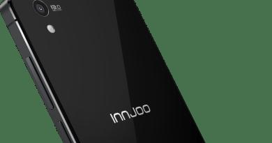 InnJoo Phones in Nigeria