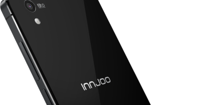 InnJoo Phones in Nigeria