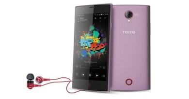 tecno-j5-boom
