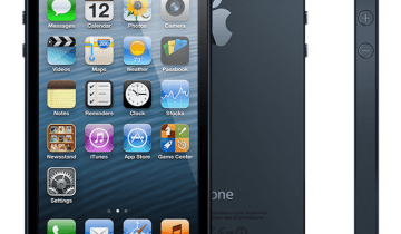 iphone-5-nigeria