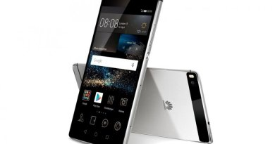 Huawei-P9-Lite-phonesinnigeria