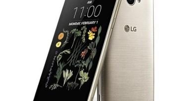 LG-K5-nigeria