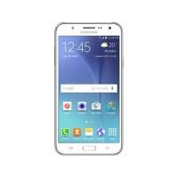 Samsung-galaxy-j7-nigeria