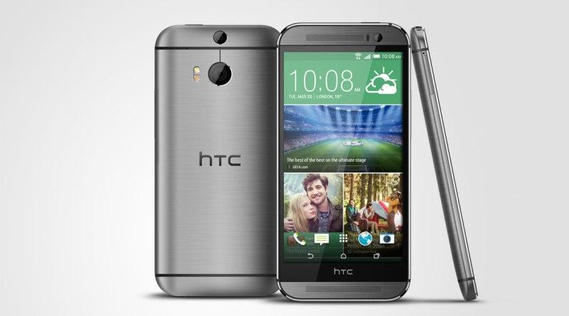 htc-one-m8-nigeria