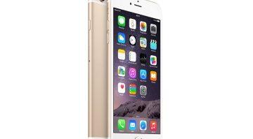 iphone-6-plus-nigeria