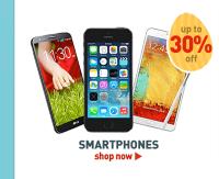 konga-deals-phonesinnigeria