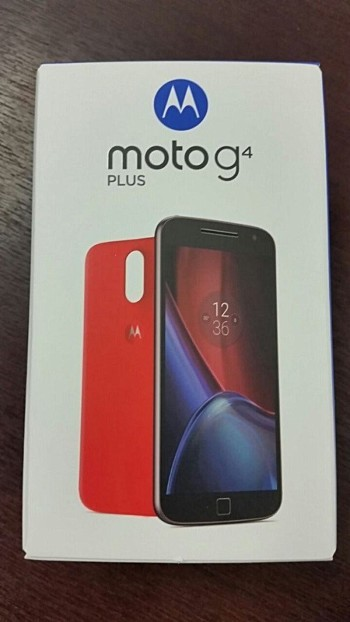 moto-g4-plus-phonesinnigeria