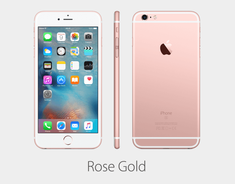 iphone-6s-plus-phonesinnigeria