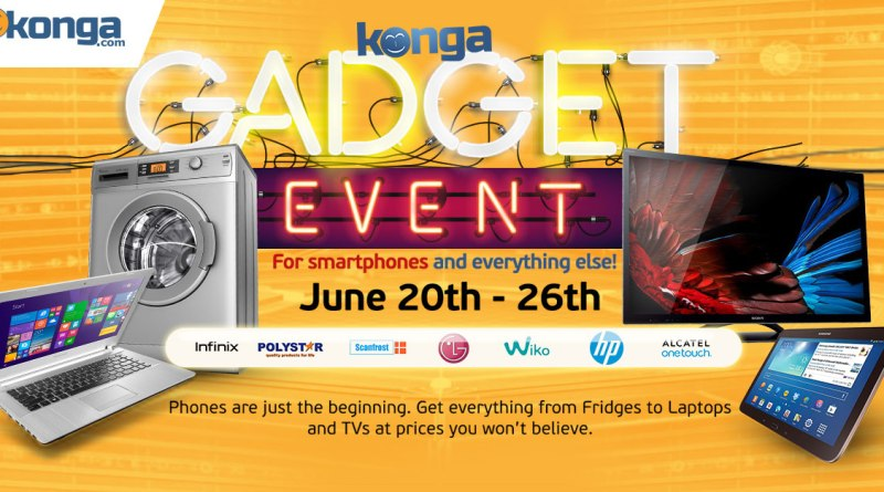 phonesinnigeria-konga-gadget-event