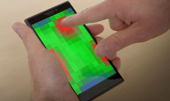 microsoft-3d-touch-windows-phone