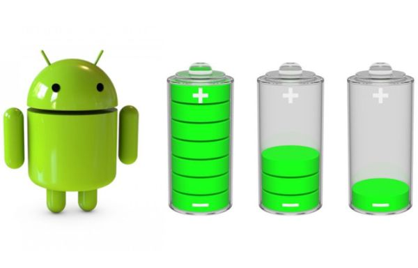 Android-Battery-phonesinnigeria
