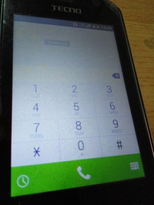 phone-dial-phonesinnigeria